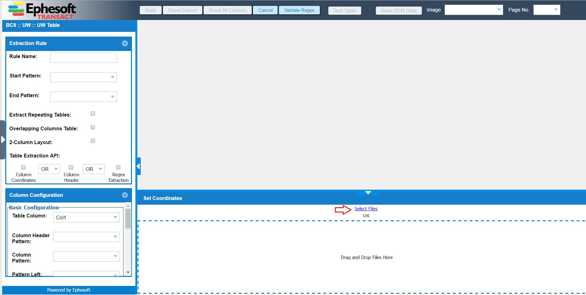 C:UsersEphesoftAppDataLocalMicrosoftWindowsINetCacheContent.Wordextr-rule.png