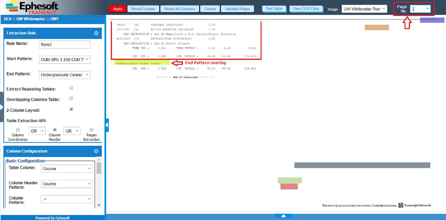 C:UsersEphesoftAppDataLocalMicrosoftWindowsINetCacheContent.Word2page extr2.png