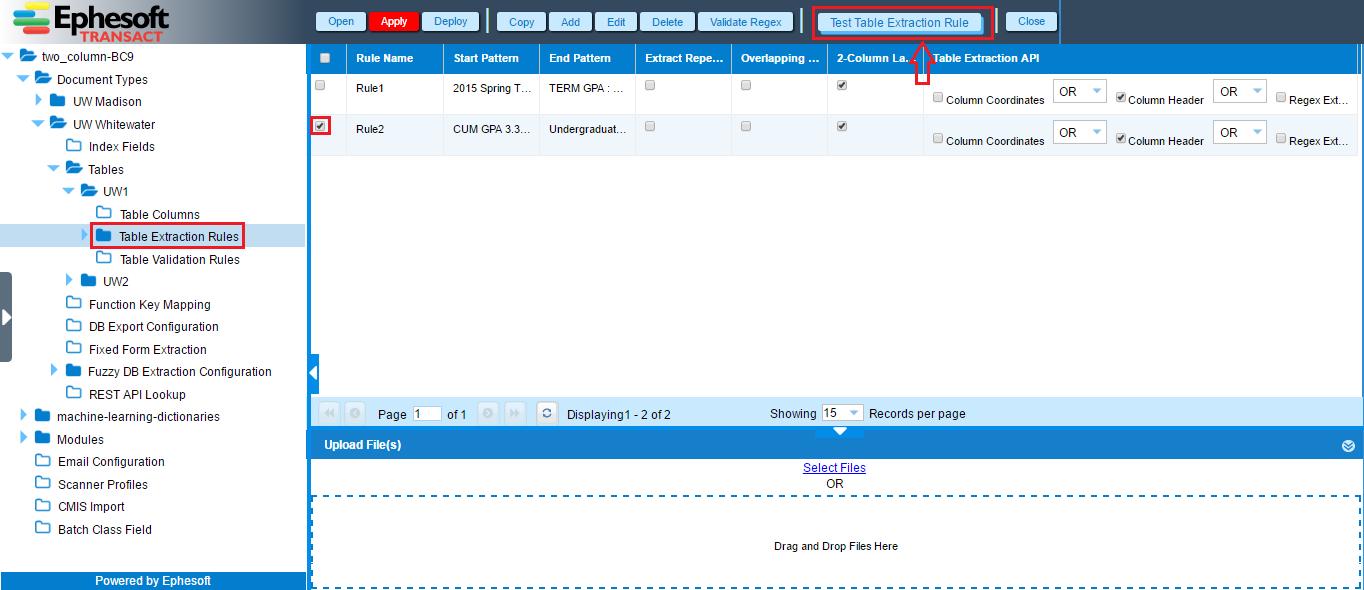 C:UsersEphesoftAppDataLocalMicrosoftWindowsINetCacheContent.Word2page extr3.png