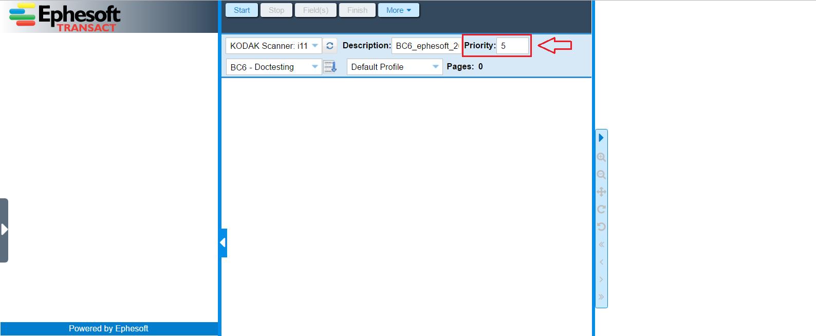 C:UsersEphesoftAppDataLocalMicrosoftWindowsINetCacheContent.Wordwebscan1.png
