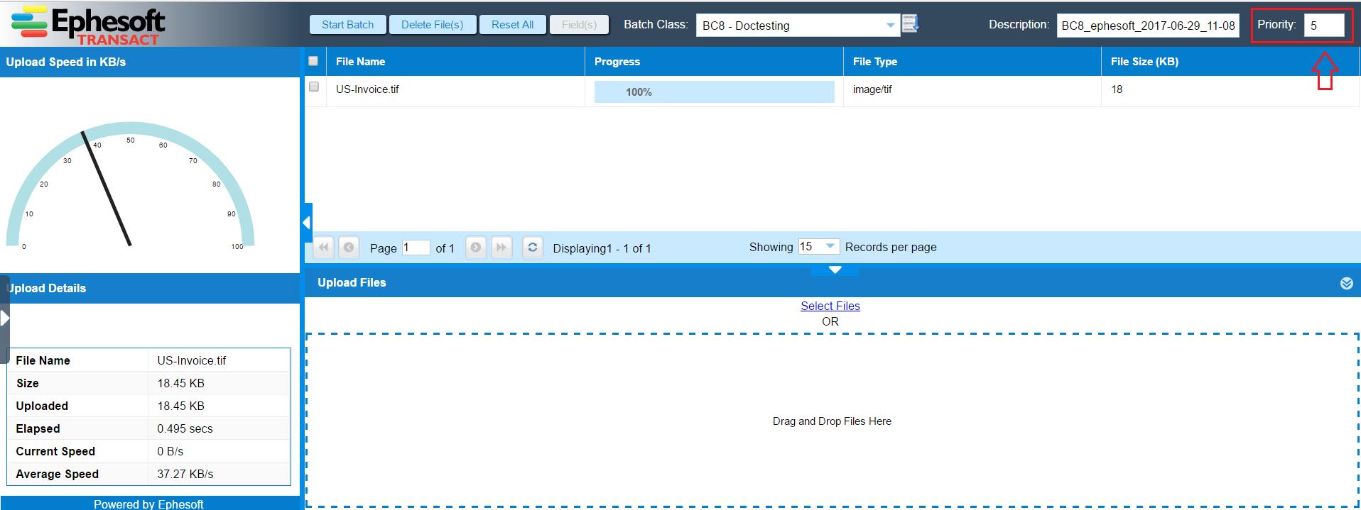 C:UsersEphesoftAppDataLocalMicrosoftWindowsINetCacheContent.Worduploadscreen.png