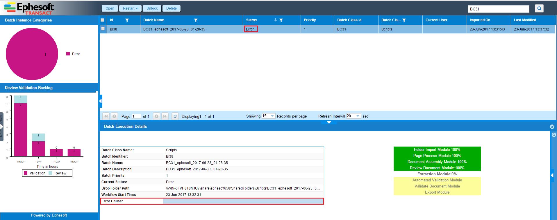 C:\Users\Ephesoft\AppData\Local\Microsoft\Windows\INetCache\Content.Word\error4.png