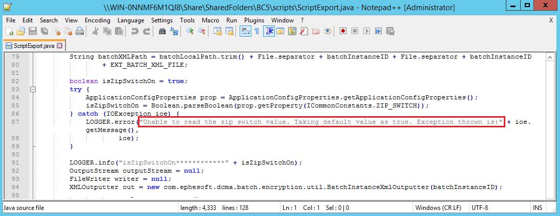 C:\Users\Ephesoft\AppData\Local\Microsoft\Windows\INetCache\Content.Word\script1.png
