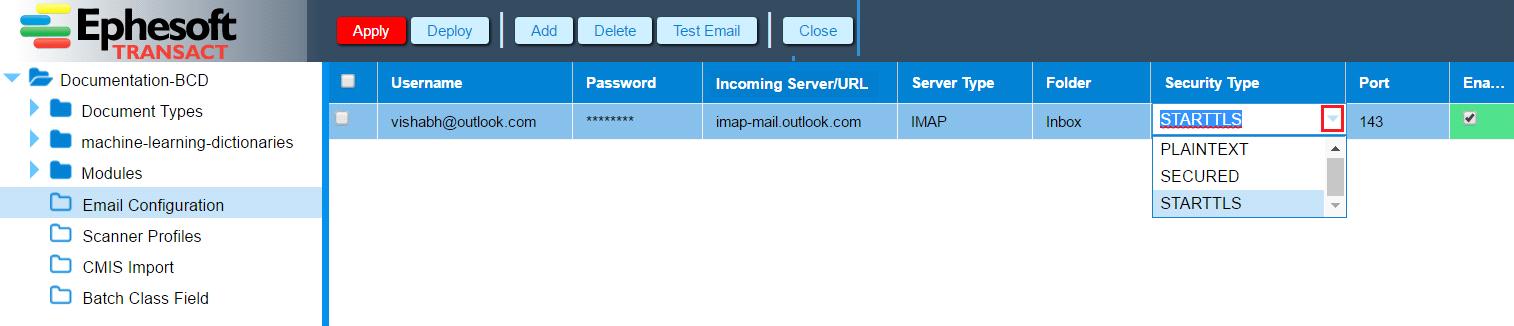 C:\Users\Ephesoft\AppData\Local\Microsoft\Windows\INetCache\Content.Word\1.png