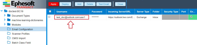 C:\Users\Ephesoft\AppData\Local\Microsoft\Windows\INetCache\Content.Word\3.png