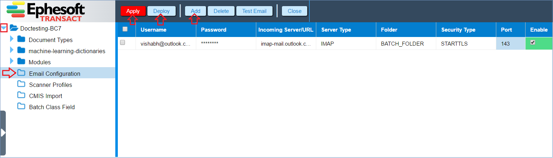 C:UsersEphesoftAppDataLocalMicrosoftWindowsINetCacheContent.Wordold.png