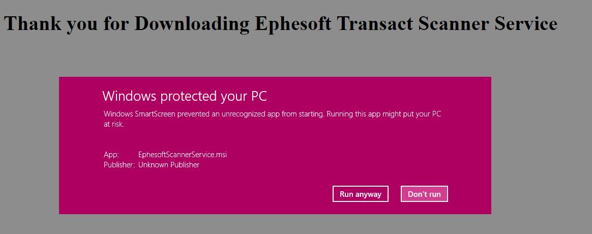 C:\Users\Ephesoft\AppData\Local\Microsoft\Windows\INetCache\Content.Word\5-1.png