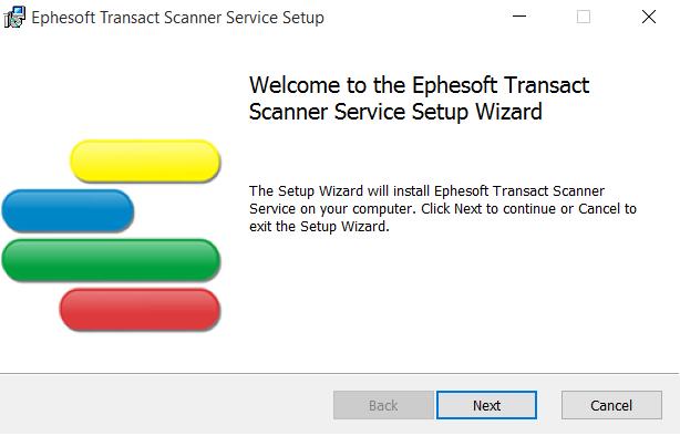 C:\Users\Ephesoft\AppData\Local\Microsoft\Windows\INetCache\Content.Word\6-3.png