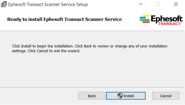 C:\Users\Ephesoft\AppData\Local\Microsoft\Windows\INetCache\Content.Word\12-2.png