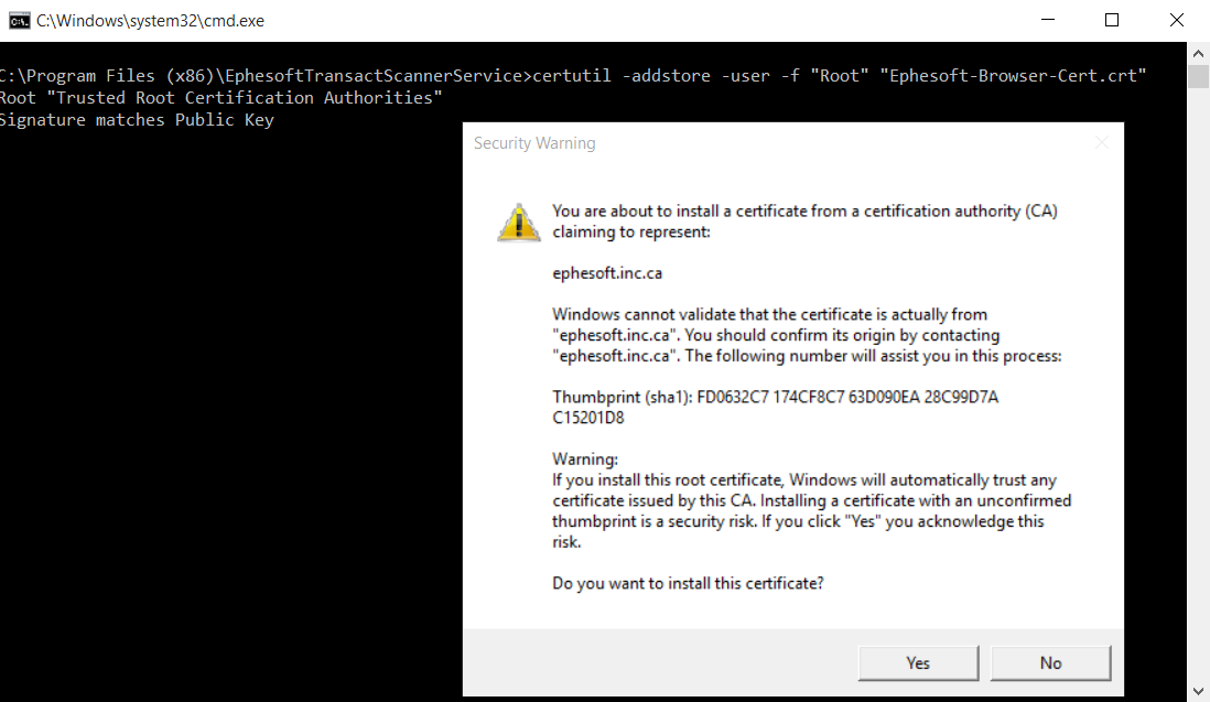 C:\Users\Ephesoft\AppData\Local\Microsoft\Windows\INetCache\Content.Word\19-1.png