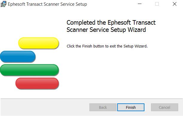 C:\Users\Ephesoft\AppData\Local\Microsoft\Windows\INetCache\Content.Word\14-2.png