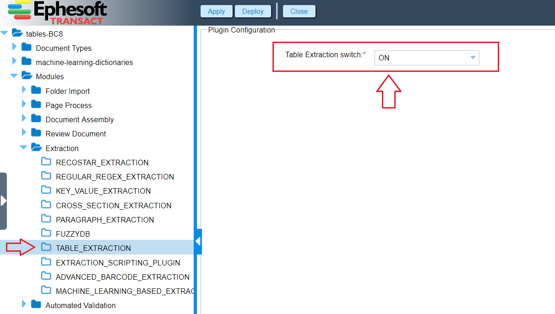 C:UsersEphesoftAppDataLocalMicrosoftWindowsINetCacheContent.Word2.png