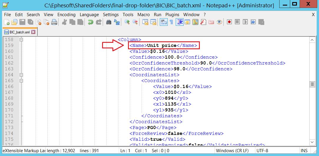 C:UsersEphesoftAppDataLocalMicrosoftWindowsINetCacheContent.Word7.png