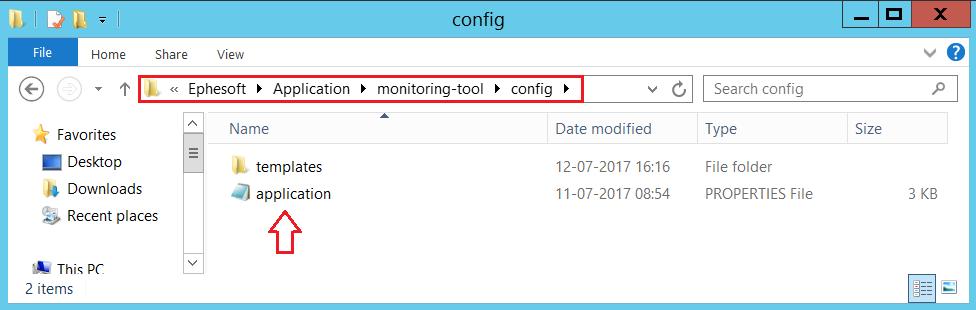 C:\Users\Ephesoft\AppData\Local\Microsoft\Windows\INetCache\Content.Word\config folder.png