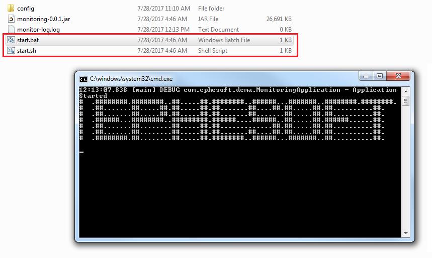 C:\Users\Ephesoft\AppData\Local\Microsoft\Windows\INetCache\Content.Word\ml start.png