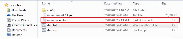 C:\Users\Ephesoft\AppData\Local\Microsoft\Windows\INetCache\Content.Word\ml log.png