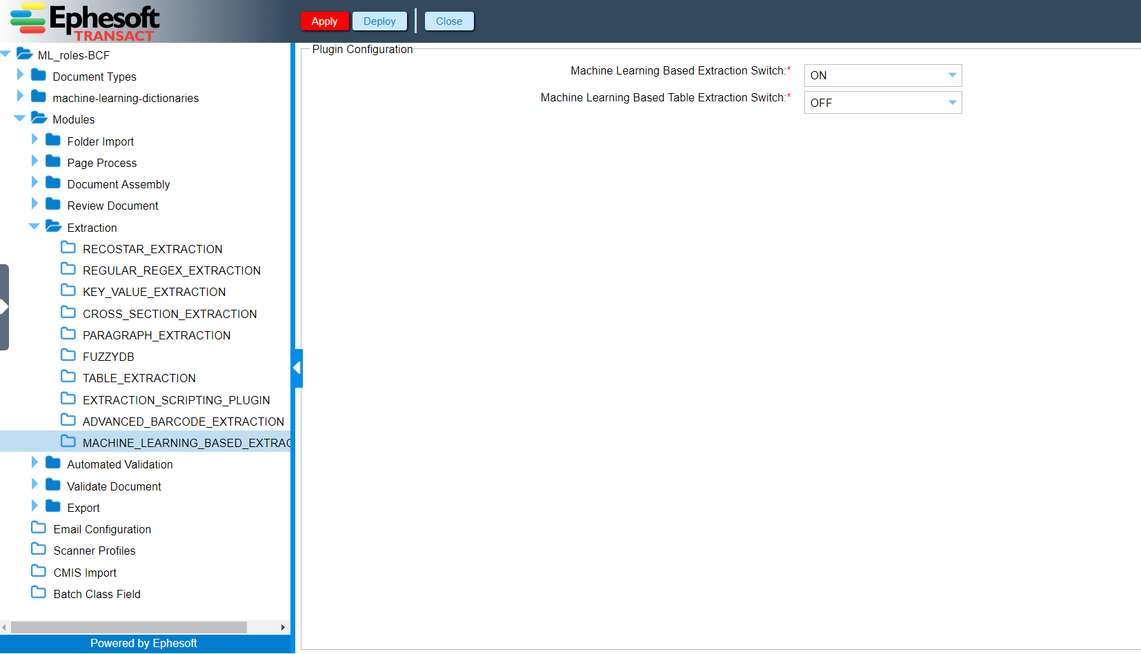 C:UsersEphesoftAppDataLocalMicrosoftWindowsINetCacheContent.WordMLroles5.png