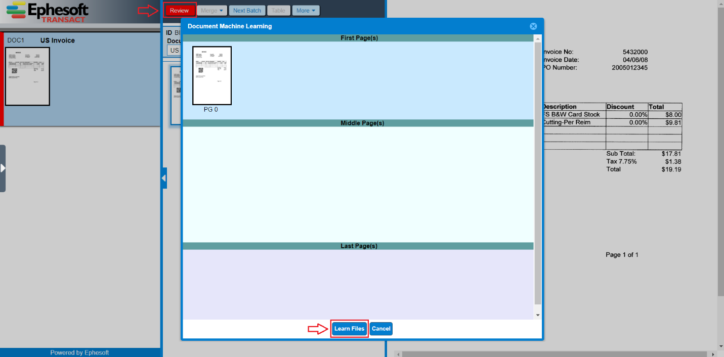 C:UsersEphesoftAppDataLocalMicrosoftWindowsINetCacheContent.Word6.png