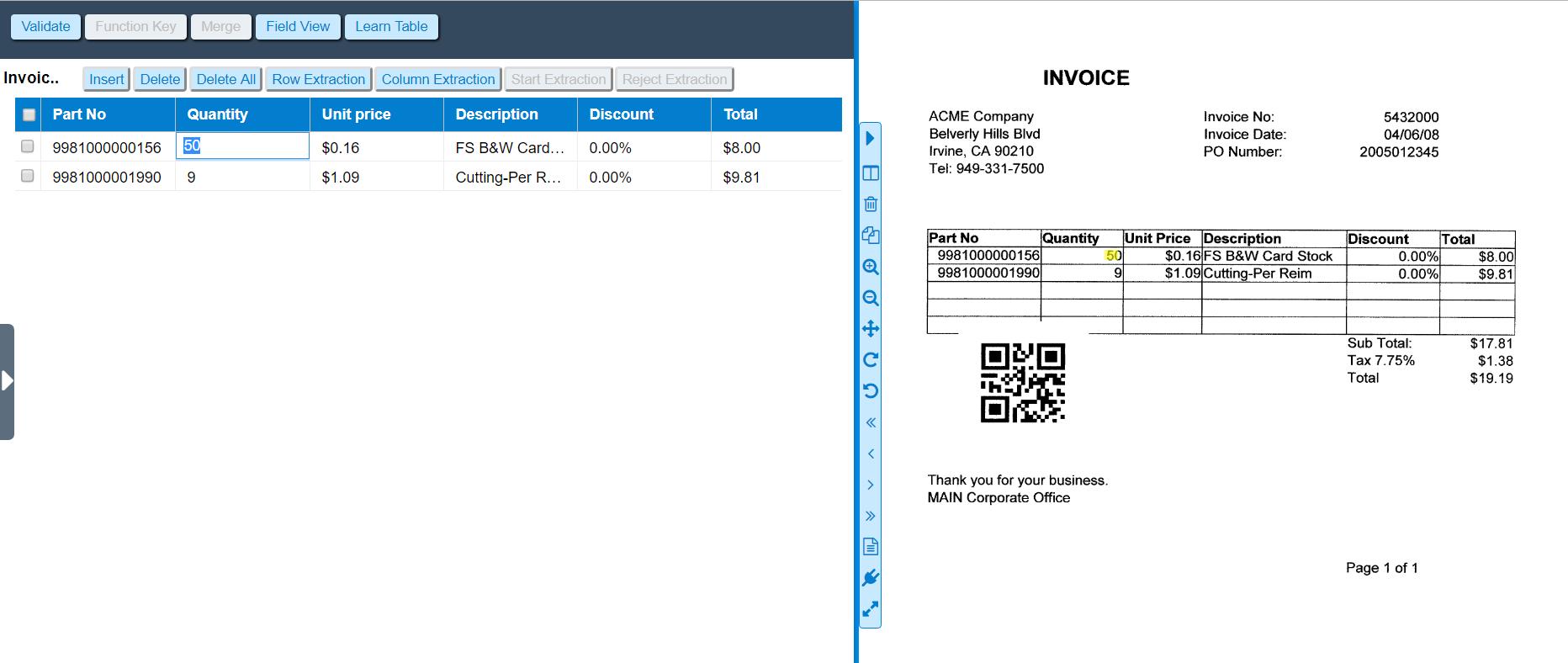 C:\Users\Ephesoft\AppData\Local\Microsoft\Windows\INetCache\Content.Word\tableextr.png