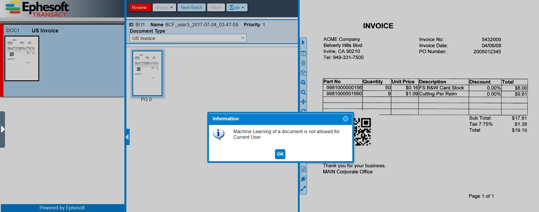 C:UsersEphesoftAppDataLocalMicrosoftWindowsINetCacheContent.Wordmlreview.png