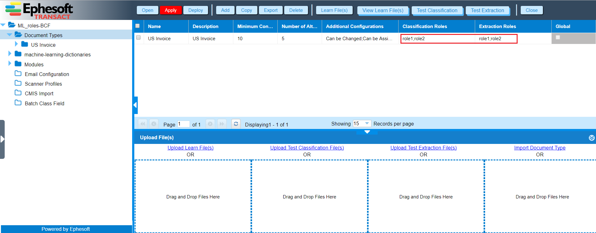 C:\Users\Ephesoft\AppData\Local\Microsoft\Windows\INetCache\Content.Word\2.png