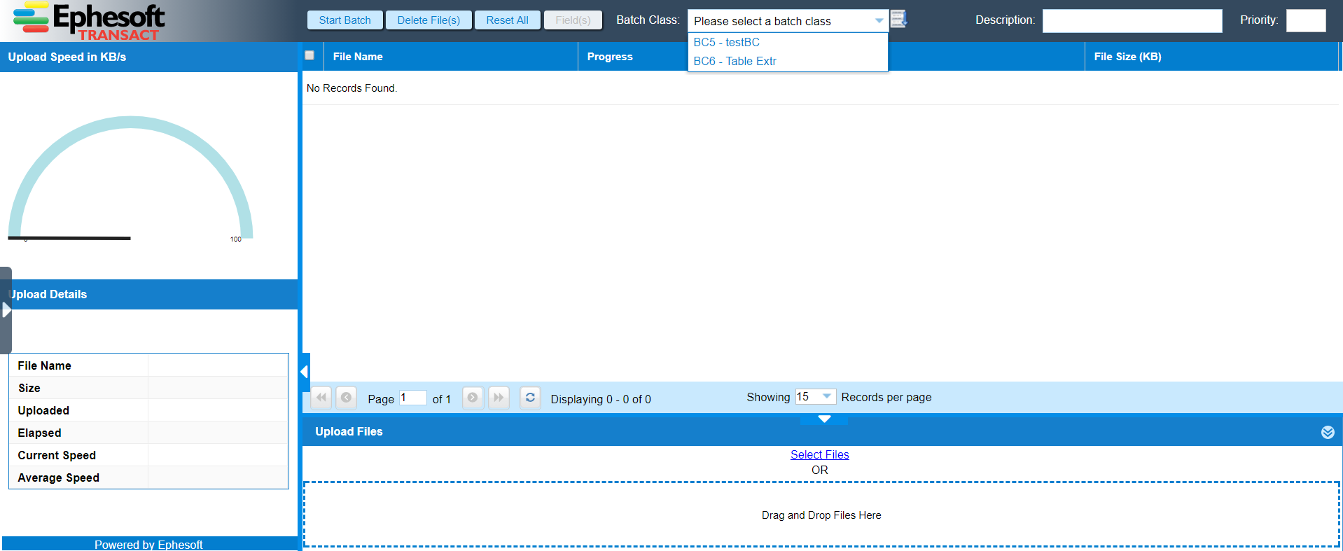 C:UsersEphesoftAppDataLocalMicrosoftWindowsINetCacheContent.Worduser1,2.png