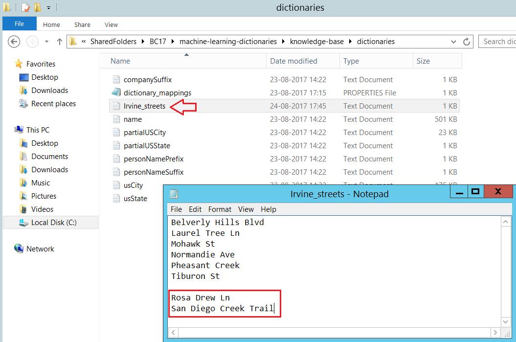 C:UsersEphesoftAppDataLocalMicrosoftWindowsINetCacheContent.Word18.png