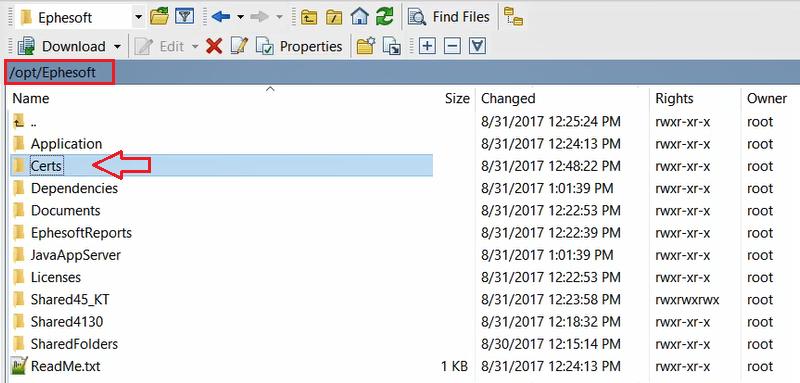 C:\Users\Ephesoft\AppData\Local\Microsoft\Windows\INetCache\Content.Word\11.png