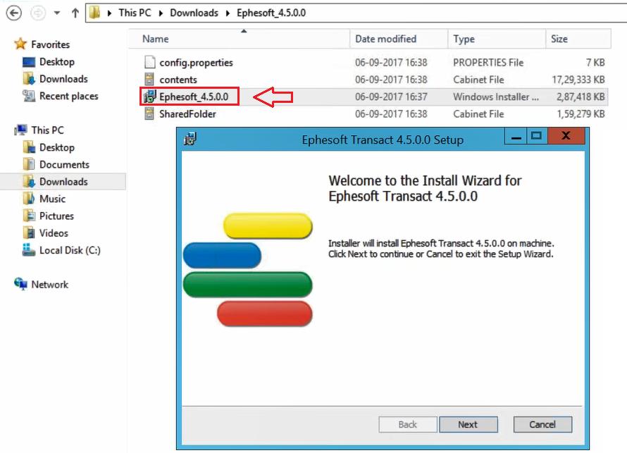 C:\Users\Ephesoft\AppData\Local\Microsoft\Windows\INetCache\Content.Word\16.png
