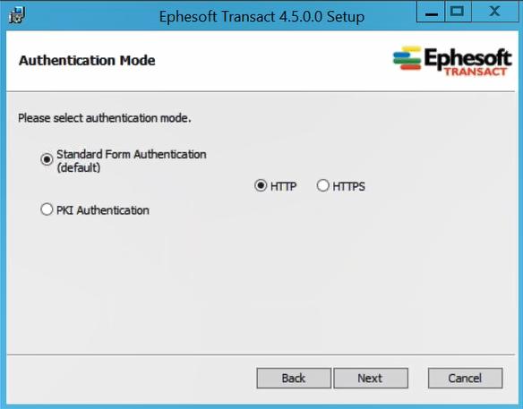 C:\Users\Ephesoft\AppData\Local\Microsoft\Windows\INetCache\Content.Word\17.png