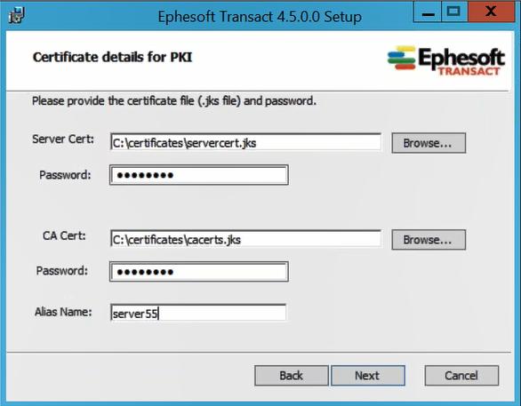 C:\Users\Ephesoft\AppData\Local\Microsoft\Windows\INetCache\Content.Word\20.png