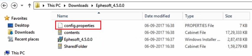 C:\Users\Ephesoft\AppData\Local\Microsoft\Windows\INetCache\Content.Word\24.png