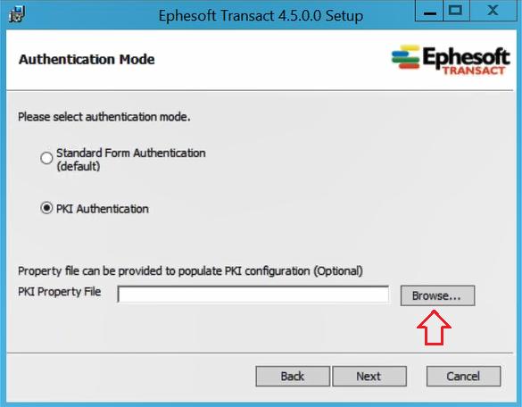 C:\Users\Ephesoft\AppData\Local\Microsoft\Windows\INetCache\Content.Word\18-1.png