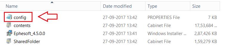 C:\Users\Ephesoft\AppData\Local\Microsoft\Windows\INetCache\Content.Word\18.png