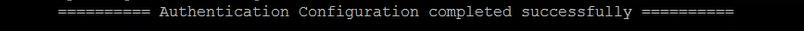 C:\Users\Ephesoft\AppData\Local\Microsoft\Windows\INetCache\Content.Word\9.png