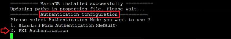 C:\Users\Ephesoft\AppData\Local\Microsoft\Windows\INetCache\Content.Word\2-1.png