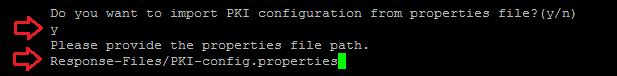 C:\Users\Ephesoft\AppData\Local\Microsoft\Windows\INetCache\Content.Word\4-33.png