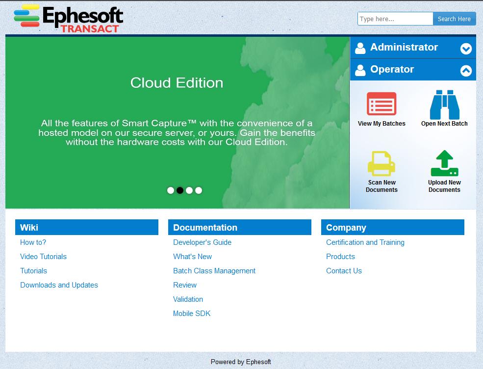 C:\Users\Rene.Hernandez\AppData\Local\Microsoft\Windows\INetCache\Content.Word\user_interface.png