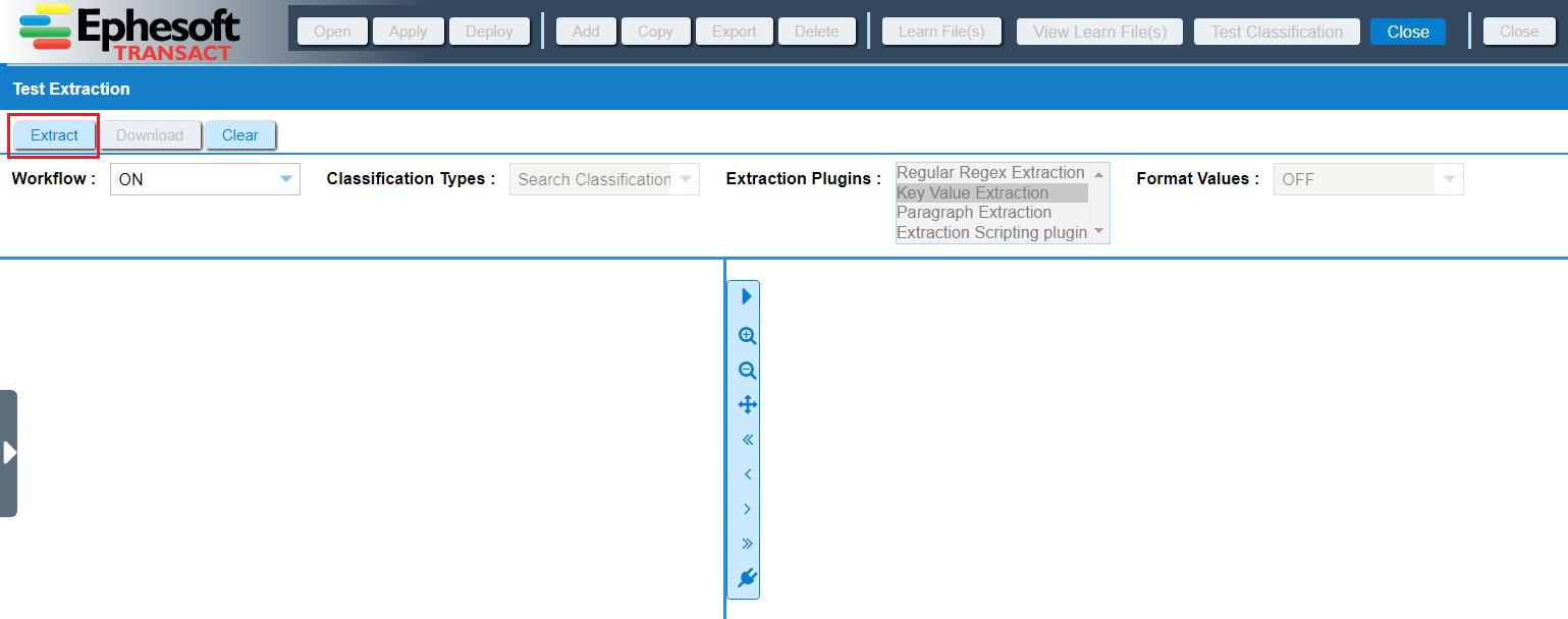 C:\Users\Ephesoft\AppData\Local\Microsoft\Windows\INetCache\Content.Word\4.png