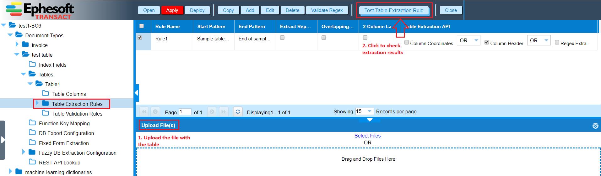 C:\Users\Ephesoft\AppData\Local\Microsoft\Windows\INetCache\Content.Word\8.png