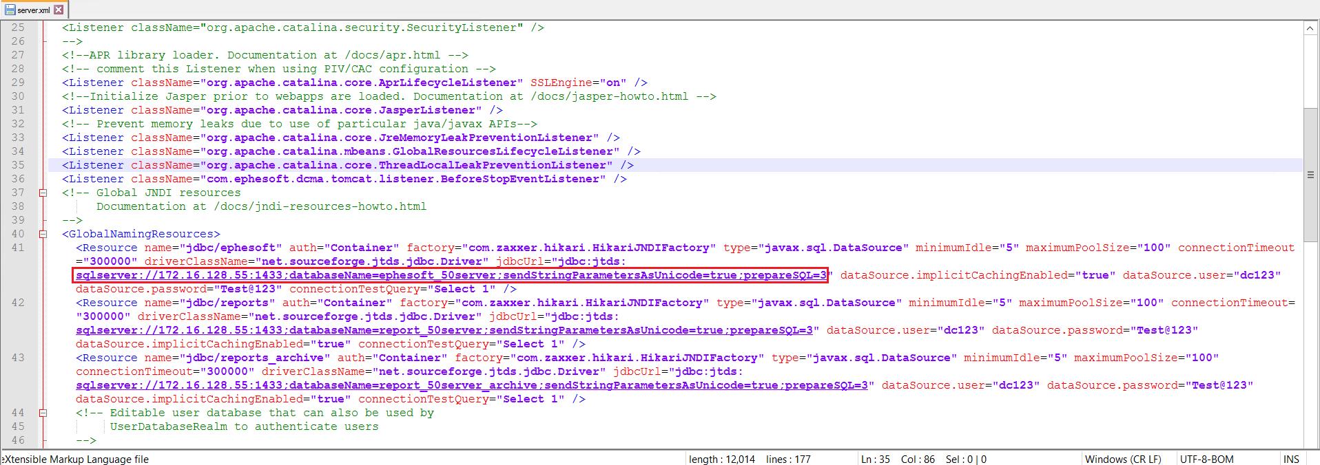 C:\Users\Ephesoft\AppData\Local\Microsoft\Windows\INetCache\Content.Word\server.xml-original.png