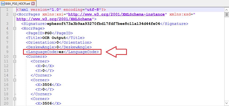C:\Users\Ephesoft\AppData\Local\Microsoft\Windows\INetCache\Content.Word\22.png