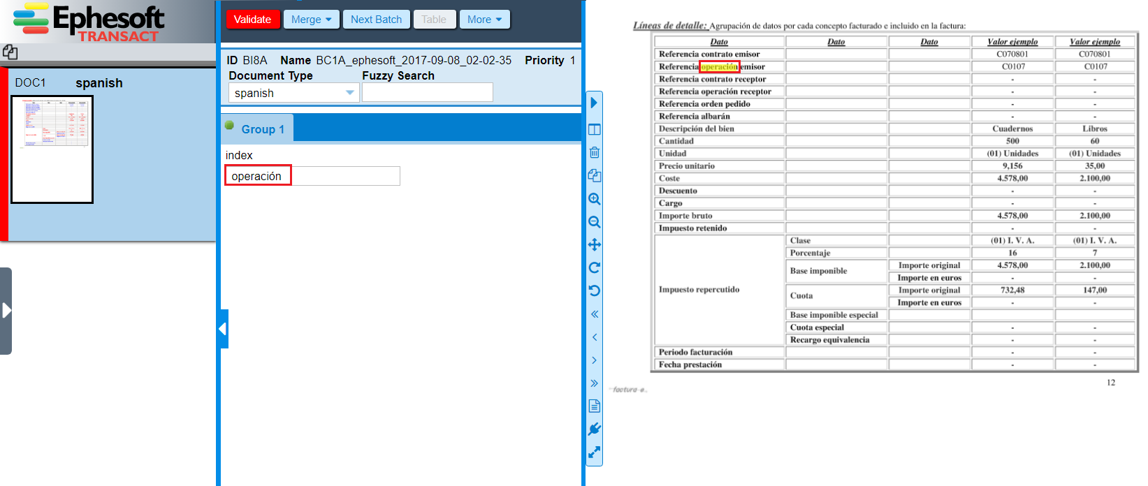 C:\Users\Ephesoft\AppData\Local\Microsoft\Windows\INetCache\Content.Word\21-1.png