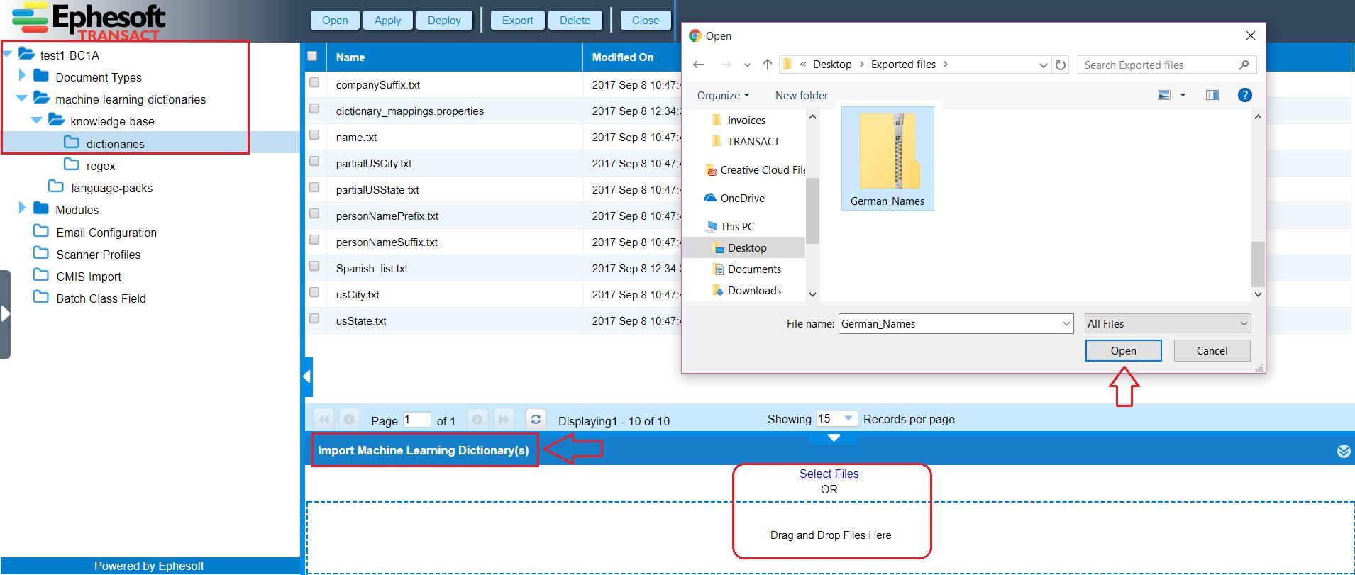 C:\Users\Ephesoft\AppData\Local\Microsoft\Windows\INetCache\Content.Word\23-1.png