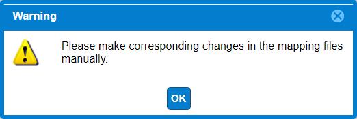 C:\Users\Ephesoft\AppData\Local\Microsoft\Windows\INetCache\Content.Word\31.png