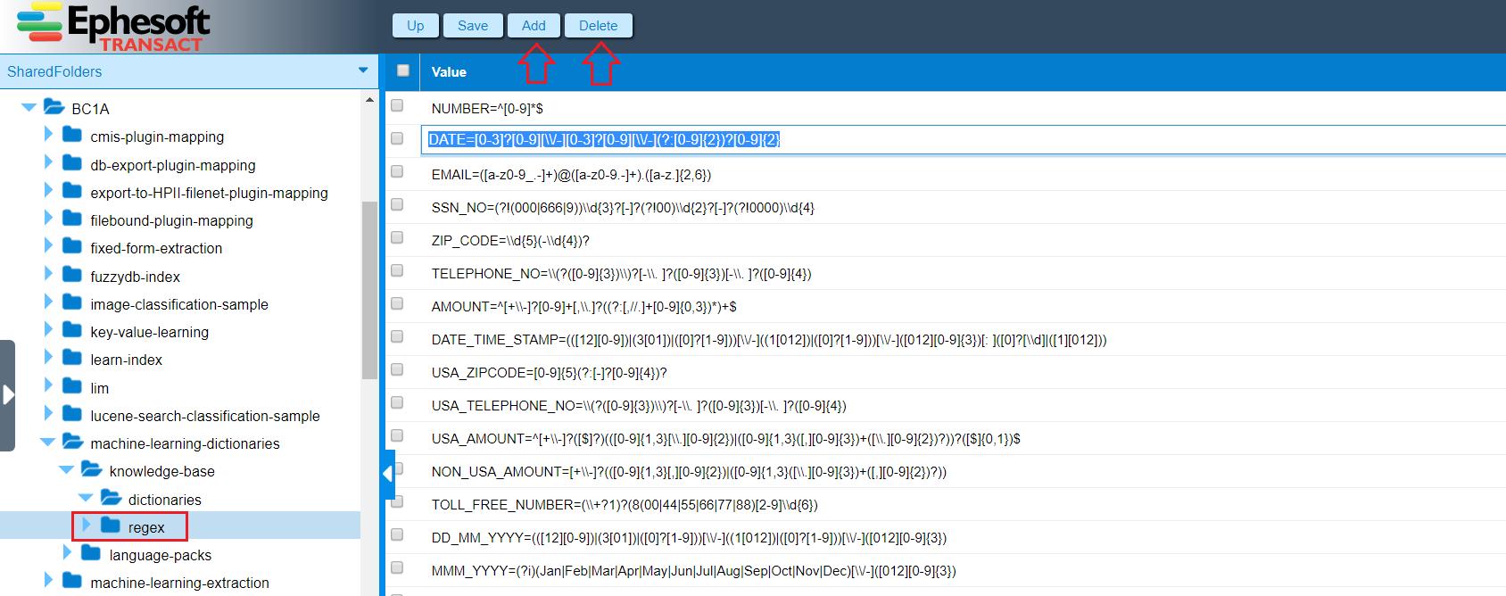 C:\Users\Ephesoft\AppData\Local\Microsoft\Windows\INetCache\Content.Word\28.png