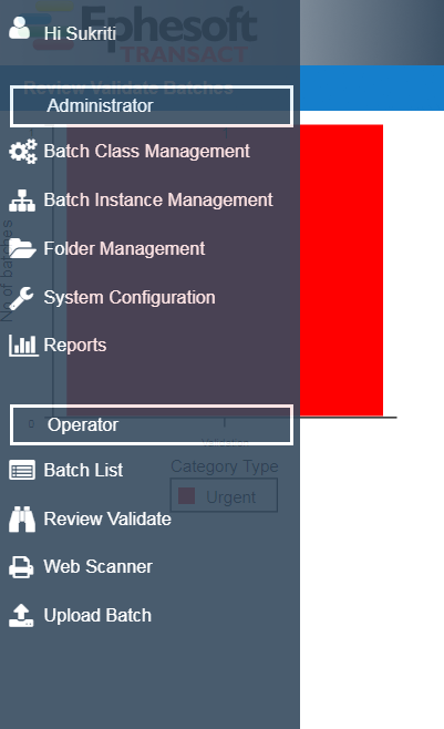SAML SSO | Multiple Groups Support | Ephesoft Docs