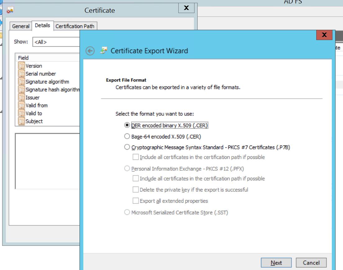 Manually Configuring Saml 20 Sso For Ephesoft Transact 450x