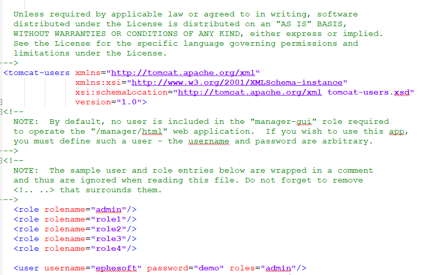 Checklist: Ephesoft with ADFS over SAML 2 0 with