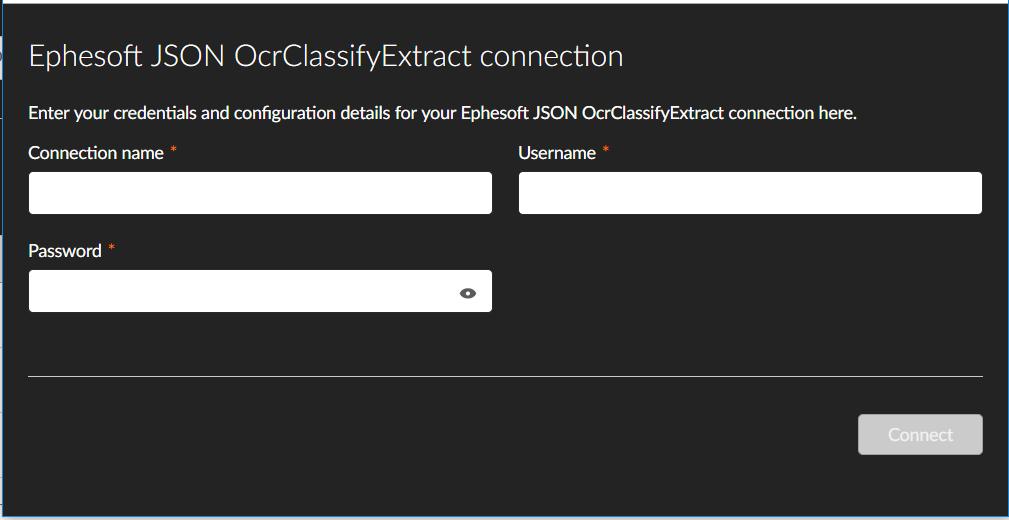 Integrating Transact Web Services with Nintex   Ephesoft Docs